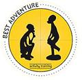 Logo: Best Adventure